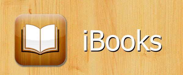 image gallery ibook app logo