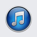iTunes_150