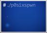 p0sixspwn_jb
