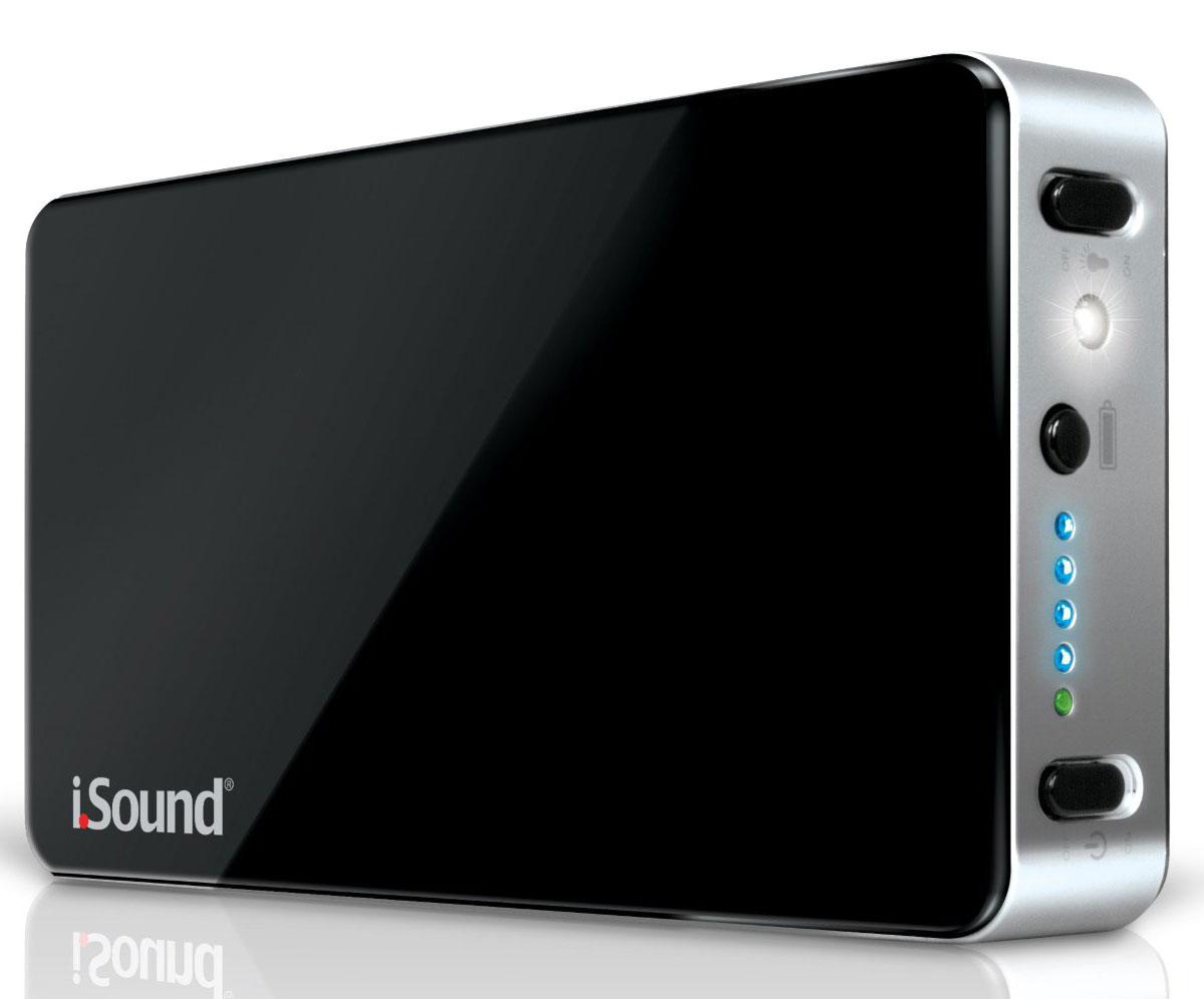 i.Sound