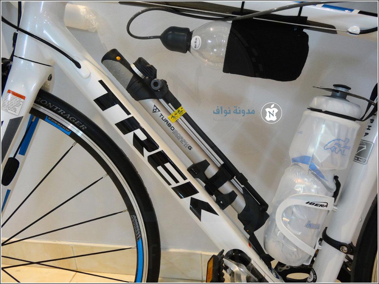 Cycling_4