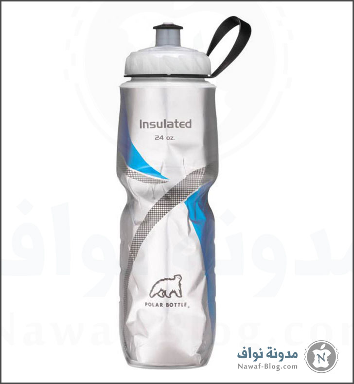 Polar-Bottle-Garrafa-IsotC3A9rmica-Polar-Bottle-Pattern-710-ml-0025-33313-1-zoom