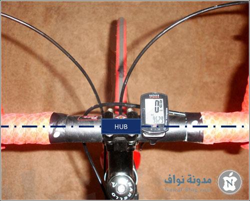 bike-fit-3
