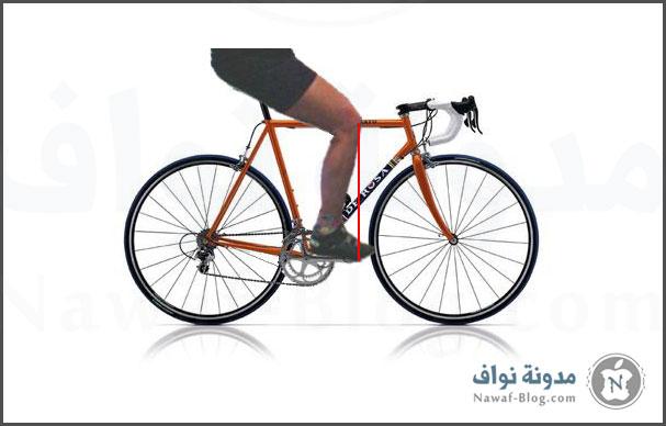 bike-fit-plumb_2