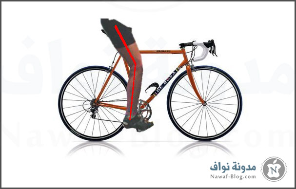 bike-fit-straight_1