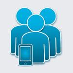 Social_Duplicator_150