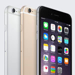 iPhone_6_150
