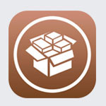 logo_150_cydia_update