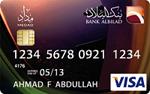 Medad-Card-0