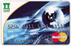 debit-card-alahli