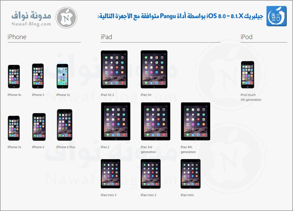 pangu_iOS8_1