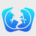 old_app_150